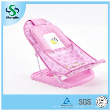 Hot Sale Baby Bather Bath Seat (SH-F1)