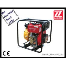 LDF00C-2 diesel fire pump