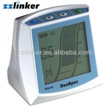 DenApex (LK-J23) Détecteur de pointe dentaire