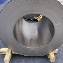 Cold rolled gr2 titanium foil
