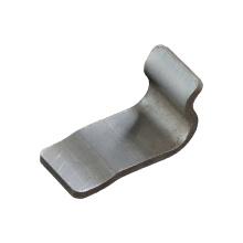 Sellado de piezas de tubos de escape de acero para automóviles