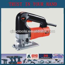 professional tools jig saw