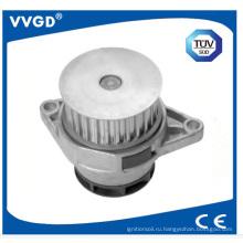 Автоматическое использование насоса воды для VW 036121005 036121005D 036121005dx