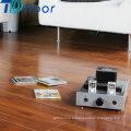 4мм нажать ПВХ виниловых напольных покрытий с нажмите системы