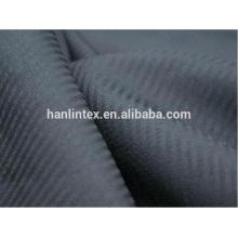 Fischgrätmuster / Baumwolltasche für Anzug oder Kleidungsstück