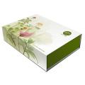 Boîte cadeau en vrac pour cosmétiques / Maquillage / Parfum