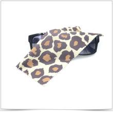 Cheap Microfiber Eye Glasses Cleaning Cloth