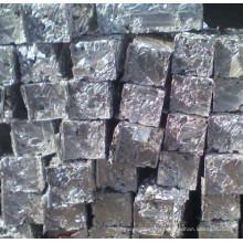 Алюминиевый лом 6063