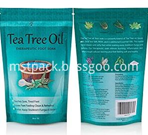 Tea tree oil2