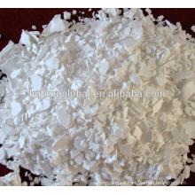 Cloruro de Calcio Dihidrato de CaCl2