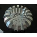 Piezas de mecanizado CNC / fuente de la fábrica de piezas de mecanizado CNC