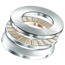 Spherical Roller Thrust Bearing 29268e 29268 E Thrust Roller Bearing Stock