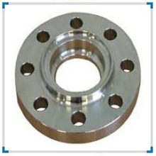 Stainless Steel Flange, Ss304 Socket Weld Flange, Ss316 Flange