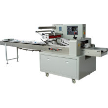 Dumpling Packing Machine