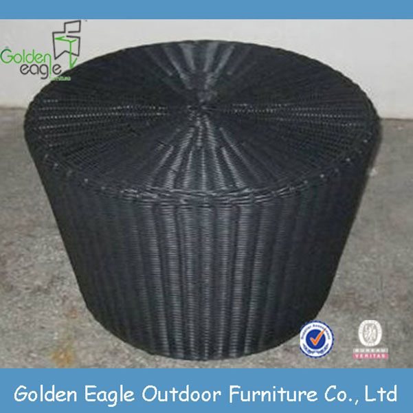 patio furniture wicker outdoor