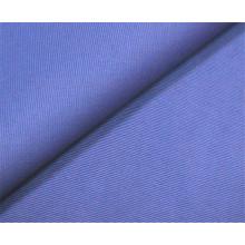 196t Nylon Taslon Stoff mit PU beschichtet