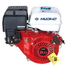 Motor a gasolina do gerador (HH173 / HH177)
