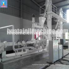 Máquina de aceite de salvado de arroz Huatai