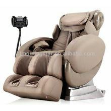 Luxus Body Massage Stuhl (RT8301)