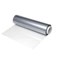 Película de malla metálica Rfid 85Opi sin adhesivo