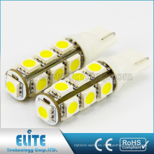 Calidad de lujo de alto brillo Chimei Smd Led chip al por mayor
