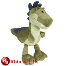 Dinosaurier Spielzeug große Dinosaurier Spielzeug