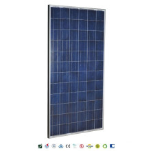 Hight Eficiencia 260-310W Poly Panel Solar con CE, aprobado por TUV