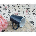 Customized logo wholesale promotional coffee ceramic mug