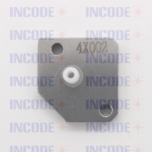 Nozzle Plate 40 Micron For Citronix
