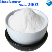 High quality pure natural 99% Sesamol for sale , Cas no 533-31-3 with best price