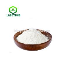 56038-13-2, Hochwertiger Süßstoff, Sucralosepulver
