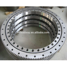 OEM Manufacture zx200 Gear Ring Slewing Bering zx400-1 Swing Bearing
