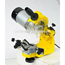 """145mm 6"""" 230W Electric Power Chain Saw Chain Sharpener Chainsaw Sharpening Guide"""