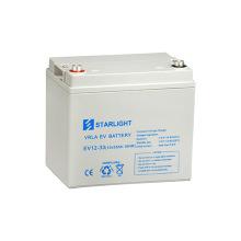 12V33AH EV12-33 VRLA EV Battery