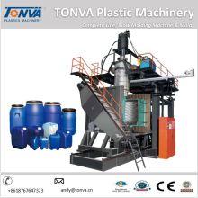 3000liter máquina de moldeo de soplado de tambor de plástico