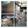 Phosphorbronzeplatte C54400 / C51900 / C52100 / C51100 / C5101 / C5191