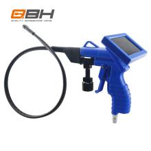 AV7821 équipement de lavage de voiture, machine de nettoyage de climatiseur