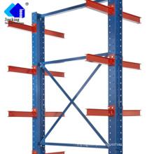 Sistema resistente mundialmente famoso Chris do racking do armazenamento do modilhão de Jracking