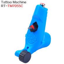 Machine de tatouage à la mode Top Fournisseurs