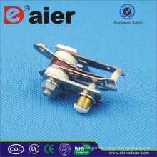 Einstellbare Digitalen Temperaturregler Schaltung KST-01 Leistungsschalter Mit Schraube