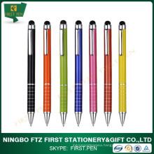Cheap Promotional Mini Stylus Ball Pen