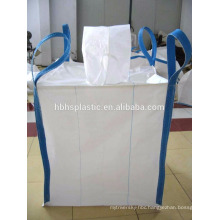 FIBC big bag PP Material 1000 kg