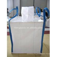 Big bag FIBC PP Material 1000 kg