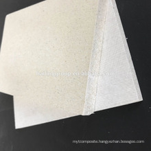 Fire rated anti sweating Magnesium oxide board MGO board for wall partition