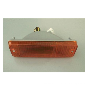 Tail Light for Hilux YN65 2000 -- 2004 Tail Lamp 81510-89128