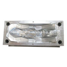 motorcycle parts mould/motor bicycle mould