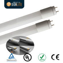 LED-Beleuchtung 130lm / W 1,2 m Weiß T8 Tube / LED-Beleuchtung Tube