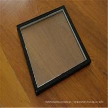 Vidro isolado da janela decorativa de 8mm do fornecedor