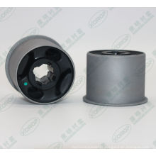 Bague de bras de suspension Volkswagen 3C0199231F 6Q0407183A