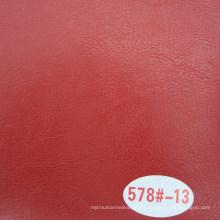 Crack Leather Shoes Meio Ambiente e Moda Couro Sapato na China